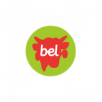 Bel-Groupe-Logo-client-bloom-at-work