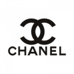 Chanel-Logo-client-bloom-at-work