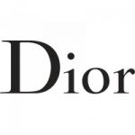 Dior-Logo-client-bloom-at-work