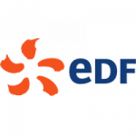EDF-Logo-client-bloom-at-work