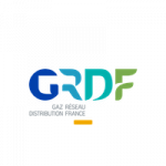 GRDF-Logo-client-bloom-at-work