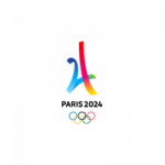 Paris2024-Logo-client-bloom-at-work