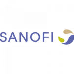 Sanofi-Packaging-Logo-client-bloom-at-work