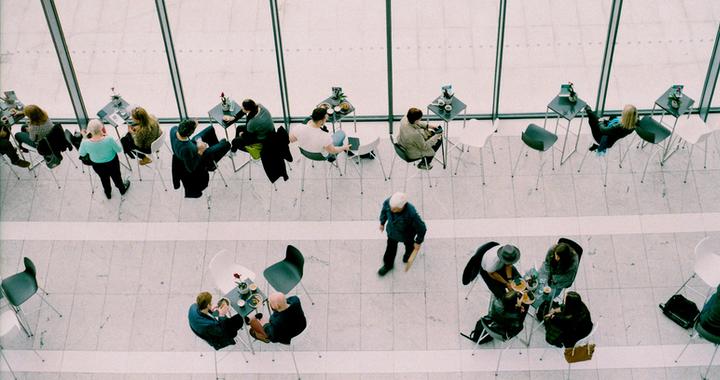 Quels sont leur vision des enjeux des rituels d'entreprise ?