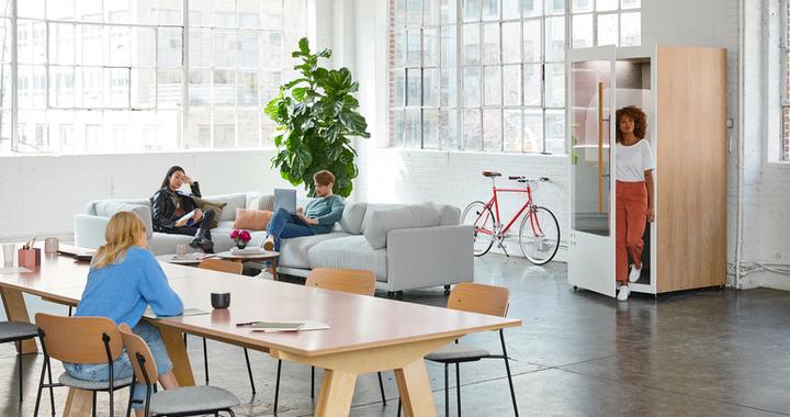 Chez Bloom at Work, on aime bien partir du ressenti des collaborateurs. On a donc tout naturellement commencé à analyser les DRH, CHO, managers de startups … sur leurs expériences quotidiennes.