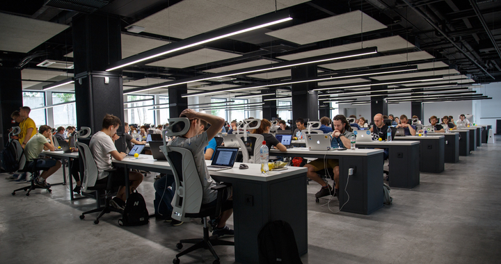 3 nuances à prendre en compte dans l'analyse du turnover du personnel