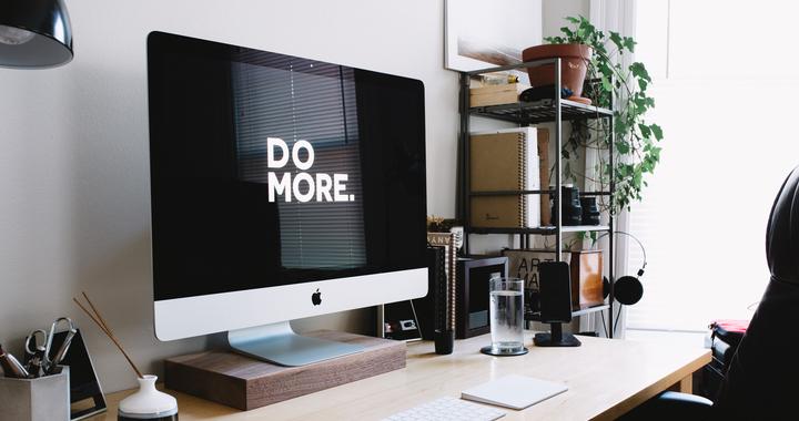 Vous pouvez ainsi mettre en place des plans d'actions réalisés avec l'aide de tous les collaborateurs de l'entreprise pour développer l'engagement des collaborateurs.