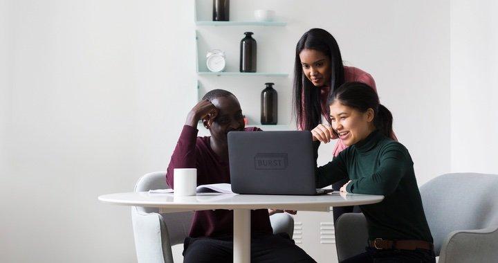 Marque employeur et recrutement : Investir dans l'amélioration de l'espace et des conditions de travail ne suffit pas à développer la qualité de vie au travail sur le long terme.