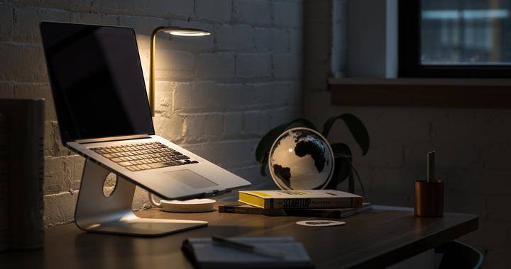 Le flexi-travail est un mode d'organisation qui consiste à aménager les conditions de travail afin de favoriser la flexibilité.