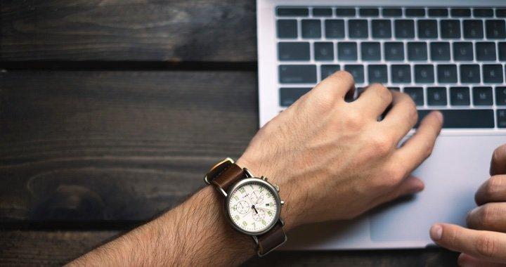 L'entreprise flexible permet aux collaborateurs d'adapter leur temps de travail