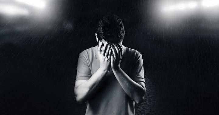 Stress, fatigue et autres contraintes psychologiques sont au coeur des risques psychosociaux en entreprise