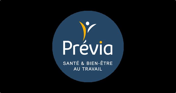 PRÉVIA - partenaire des Awards du bien-être au travail