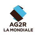 AG2R partenaire du guide prévenir les RPS