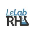 Le LabRH partenaire du guide prévenir les RPS