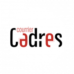 Logo Courrier Cadres