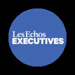 Logo Echos Executive