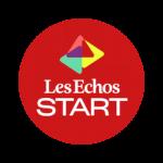 Logo Echos Start