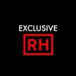 Logo Exclusive RH