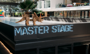master-stage-1